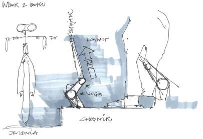 projektowanie-mebli-miejskich